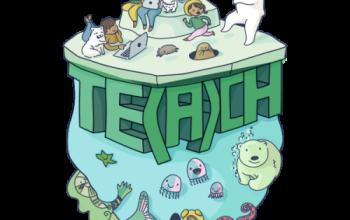 logo-teach-600x600